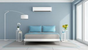 air conditioning split systems