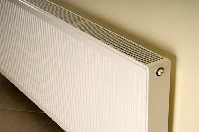 Hydronic Heating Frankston