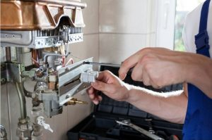 Heater Repairs Mornington